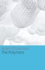 The Polymers Cover Image