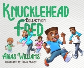 Knucklehead Fred Collection Cover Image