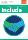 Include (Shared Foundations) Cover Image