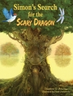 Simon's Search for the Scary Dragon Cover Image