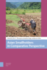 Asian Smallholders in Comparative Perspective Cover Image