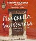 Margarita Wednesdays: Making a New Life by the Mexican Sea Cover Image
