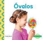 Óvalos (Ovals) (Spanish Version) Cover Image