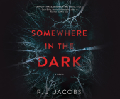 Somewhere in the Dark Cover Image
