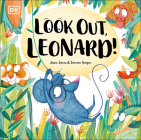 Look Out, Leonard! Cover Image