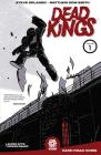 Dead Kings Volume 1 Cover Image