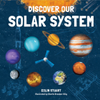 Discover Our Solar System Cover Image