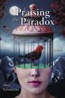Praising the Paradox Cover Image