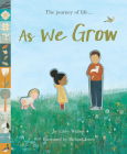 As We Grow Cover Image