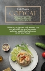Copycat Recipes Making: Eat Like In A Restaurant With Amazing, Easy And Affordable Recipes. Save Money And Enjoy Quality Food With Your Family Cover Image