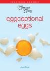 Eggceptional Eggs (Focus) Cover Image