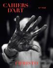 Cahiers d'Art: Christo: Léon Gaumont Et Les Débuts Du Film Sonore Cover Image
