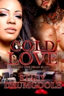 Cold Love: When the Heat is On Cover Image