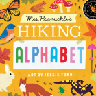 Mrs. Peanuckle's Hiking Alphabet Cover Image