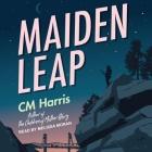 Maiden Leap Lib/E Cover Image