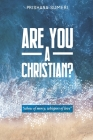 Are you a Christian? Cover Image