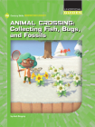 Animal Crossing: Collecting Fish, Bugs, and Fossils Cover Image