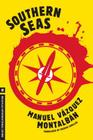 Southern Seas Cover Image