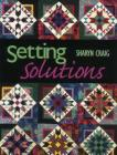 Setting Solutions - Print on Demand Edition Cover Image