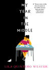 My Year in the Middle Cover Image