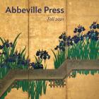 Abbeville Press Fall 2021 Catalog Cover Image