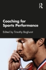 Coaching for Sports Performance Cover Image