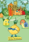 Vegeland Cover Image