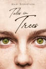 Tales in Trees Cover Image