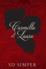Carmilla and Laura Cover Image