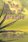 At the edge of paradise: The prophets of this generation Cover Image