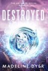 Destroyed Cover Image