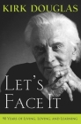 Let's Face It: 90 Years of Living, Loving, and Learning Cover Image