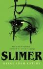 Slimer Cover Image