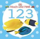 Touch and Feel: 123 Cover Image