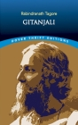 Gitanjali (Dover Thrift Editions) Cover Image