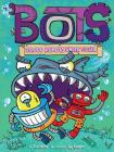 20,000 Robots Under the Sea Cover Image
