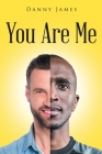 You Are Me Cover Image
