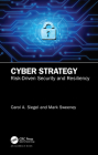 Cyber Strategy: Risk-Driven Security and Resiliency Cover Image