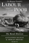 Labour and the Poor Volume VII: The Rural Districts Cover Image