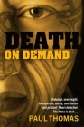Death on Demand (Tito Ihaka) Cover Image