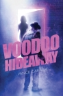Voodoo Hideaway Cover Image