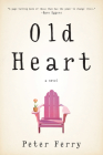 Old Heart Cover Image