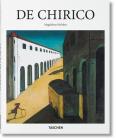 de Chirico Cover Image