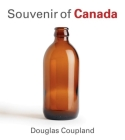 Souvenir of Canada Cover Image