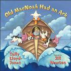 Old MacNoah Had an Ark Cover Image