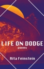 Life on Dodge: Poems (Mineral Point Poetry #9) Cover Image