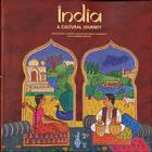 India: A Cultural Journey Cover Image