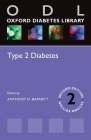Type 2 Diabetes (Oxford Diabetes Library) Cover Image