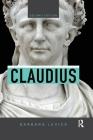 Claudius (Roman Imperial Biographies) Cover Image