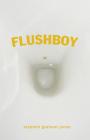 Flushboy Cover Image
